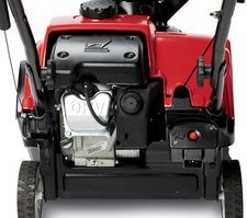 Toro Quick Clear CCR 6053