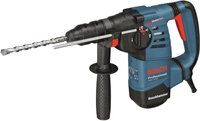 Bosch GBH 3000 Professional