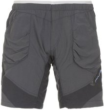 Endura Women's Firefly Shorts