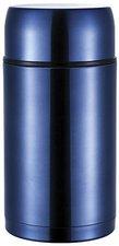 Bergner Thermobehälter 1,2l (BG-6026)