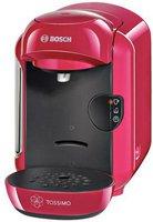 Bosch Tassimo Vivy TAS1201 Sweet Pink / anthrazit
