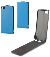 Hama Smart Case (iPhone 5C)