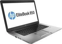 Hewlett Packard HP EliteBook 850 (H5G44ET)