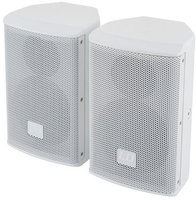 LD-Systems SAT42 G2