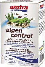 Amtra pro nature algencontrol (250 ml)