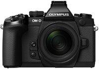 Olympus OM-D E-M1 Kit 12-50 mm