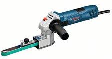 Bosch GEF 7 E Professional