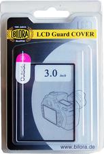 Bilora LCD Guard 3