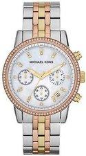 Michael Kors Ritz Tricolour (MK5650)
