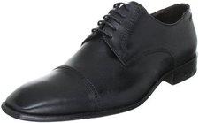 Cinque Shoes Civenezia 9071-131