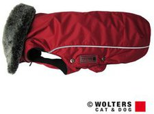 Wolters Winterjacke Amundsen (44 cm)