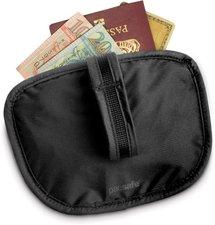 Pacsafe CoverSafe 125