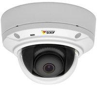 Axis M3024-LVE HDTV Netzwerk-Kamera