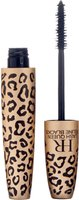 Helena Rubinstein Lash Queen Feline Blacks Mascara - Black Black (7 ml)