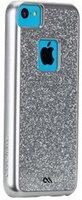 Case-mate Glimmer Case (iPhone 5C)