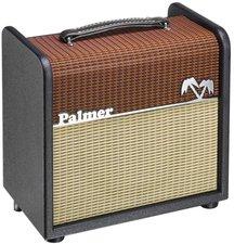 Palmer Audio FAB 5
