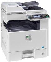 Kyocera Mita FS-C8520MFP/PF