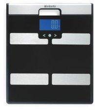 Brabantia Body Analysis Scales