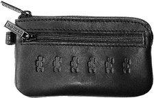 Oxmox Leather Keyholder (80804) metoo