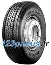 Bridgestone M788 295/80 R22.5 154/149M