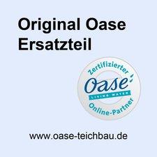 Oase Ersatz Behälter für Oase PondoVac Schlammsauger