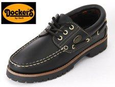 Dockers 322150
