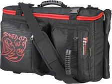 Tt eSports Dragon Battle Bag