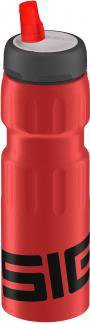 SIGG New Active Top Dynamic (750 ml)