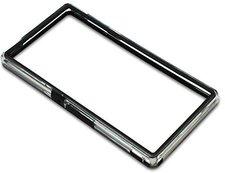 Sandberg Pro Frame (Sony Xperia Z)