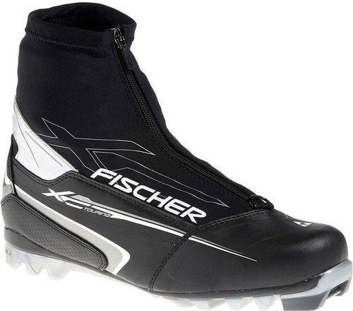 Fischer XC Touring T3 (2014)