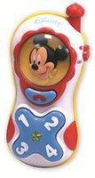 Clementoni Lerntelefon Mickey