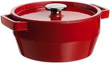 Pyrex Slow Cook 6,3 L