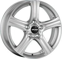 Oxxo Alloy Wheels Charon (6x15)