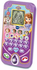 Vtech Smart Phone Disney Princess