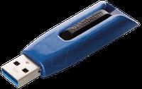 Verbatim Store 'n' Go V3 MAX USB 3.0 32GB