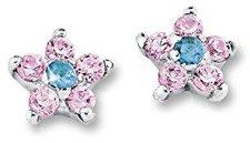 Prinzessin Lillifee Sternstecker rosa blau (431781)