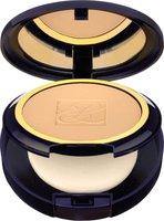 Estee Lauder Double Wear Stay-in-Place Powder Make-up SPF 10 - 05 Shell Beige (16 g)