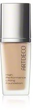 Artdeco High Performance Lifting Foundation - 25 Reflecting Rosewood (30 ml)