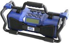 AS Schwabe Baustellenradio FM250 MP3