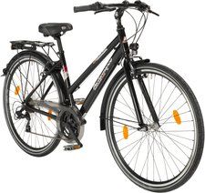 Performance Bike Alu-Trekking