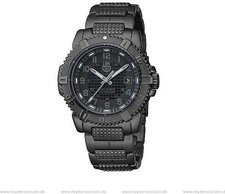 Luminox Mariner black out (6252.BO)