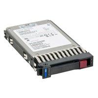 Hewlett Packard HP 200GB 6G SATA Mainstream Endurance SFF 2.5 SC (691864-B21)