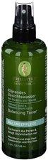 Primavera Gesichtswasser Salbei Traube (100 ml)