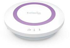 EnGenius Wireless N300 Cloud Gigabit Router (ESR350)