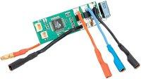 E-Flite Blade 350 QX 10A Brushless-Regler (BLH7803)