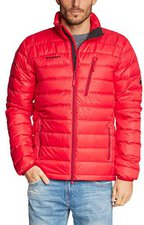 Mammut Broad Peak II Jacket Men Inferno