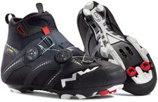 Northwave Extreme Winter GTX (Gr. 41)