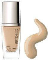 Artdeco High Performance Lifting Foundation - 10 (30 ml)