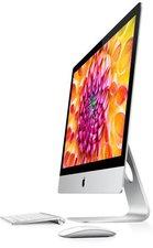 Apple iMac 21.5'' (ME086D/A)