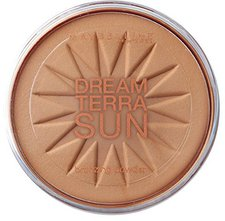 Maybelline Dream Terra Sun (16 g)
